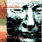 Альбом mp3: Alphaville (1984) FOREVER YOUNG