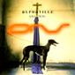 Альбом mp3: Alphaville (1997) SALVATION