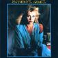 Альбом mp3: Anthony's Games (1986) EP