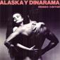 Альбом mp3: Alaska Y Dinarama (1984) DESEO CARNAL