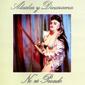 Альбом mp3: Alaska Y Dinarama (1986) NO ES PECADO
