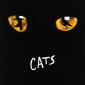 Альбом mp3: Andrew Lloyd Webber (1981) CATS