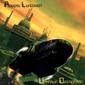 Альбом mp3: Anders Lundqvist (2001) UNKNOWN DESTINATION