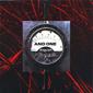 Альбом mp3: And One (1991) ANGUISH