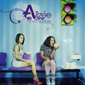 Альбом mp3: Alizee (2007) PSYCHEDELICES