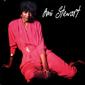 Альбом mp3: Amii Stewart (1983) AMII STEWART