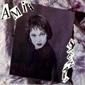 Альбом mp3: Amii Stewart (1986) AMII