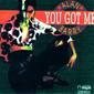 Альбом mp3: Alan Barry (1989) YOU GOT ME