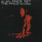 Альбом mp3: Alan Price (1966) THE PRICE TO PLAY