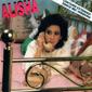 Альбом mp3: Alisha (1985) ALISHA