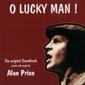 Альбом mp3: Alan Price (1973) O LUCKY MAN ! (Soundtrack)