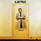 Альбом mp3: Alan Price (1975) METROPOLITAN MAN
