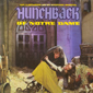Альбом mp3: Alec R. Costandinos (1978) HUNCHBACK OF NOTRE DAME