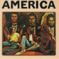 Альбом mp3: America (1971) AMERICA