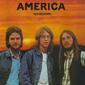 Альбом mp3: America (1972) HOMECOMING