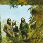 Альбом mp3: America (1973) HAT TRICK
