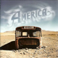 Альбом mp3: America (2007) HERE & NOW