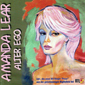 Альбом mp3: Amanda Lear (1995) ALTER EGO