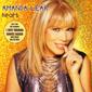 Альбом mp3: Amanda Lear (2001) HEART