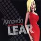 Альбом mp3: Amanda Lear (2009) BRAND NEW LOVE AFFAIR