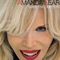 Альбом mp3: Amanda Lear (2009) BRIEF ENCOUNTERS