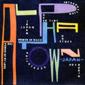 Альбом mp3: Alphatown (1990) JAPAN