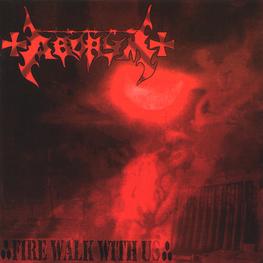 Альбом mp3: Aborym (2000) Fire Talk With Us!