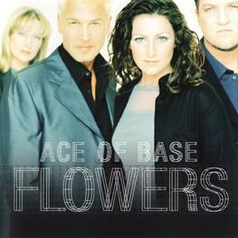 Альбом mp3: Ace Of Base (1998) Flowers