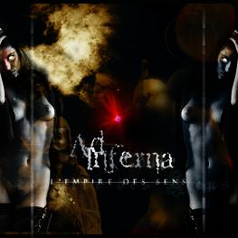Альбом mp3: Ad Inferna (2002) L`empire Des Sens